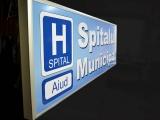 d1-reclama-luminoasa-spital-municipal-aiud