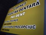 d4-caseta-luminoasa-cabinet-medicina-dentara