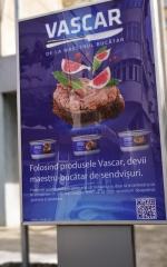 prolight vascar1