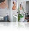 3-display-brosuri-din-plexiglas-premium