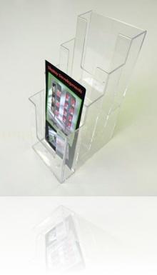 brochure-holder-de-birou-multipacket-2-a1-103