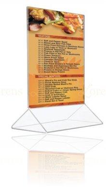 menu-holder-tip-delta-3
