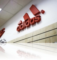1-addidas_litere_polistiren_reclama