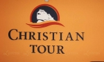 2-cristian_tour_bucuresti_logo_volumetric_interior