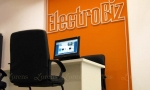 3-magazin_electro_biz