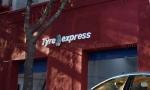 tyre_express_litere_polistiren_fete_plexiglas