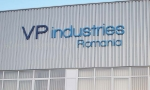 vp_industri_brasov_litere-_volumetrice