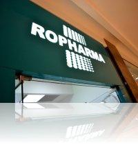 caseta-bond-ropharma
