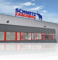 firma-luminoasa-roof-top-pe-cadru-metalic