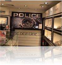 police-panou-forex