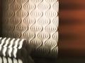 A1 perete 3d cu placi decorative - in lucru