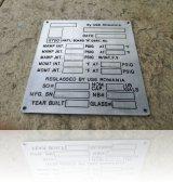 gravura-inox-placa-timbru