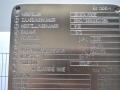 11-b3-gravura-inox-placa-timbru