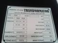 15-b7-placuta-transformator-semnalizare