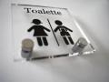 6.placuta semnalizare toaleta copii