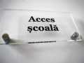B1. .placuta_acces_scol.a