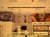 0-colantare-si-decorare-spatiu-comercial-mall