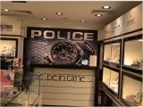 2-decorare-vitrine-police