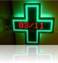 1-cruci-farmacie-cu-led-uri-1000mm