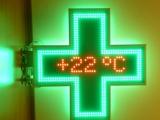 4-cruci-farmacie-cu-led-uri-1000mm
