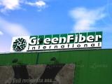 1-a1-greenfiber