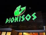 1-b1-reclama-restaurant-dioni