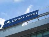 1-c3-global-vision
