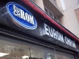 b2-euromchrom_bucuresti_litere_luminoase_aluminiu_plexiglas_cu_led-uri