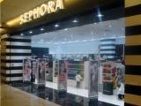 b63-magazin_sephora_iulis_mall_timisoara_reclama_luminoasa_litere_volumetrice