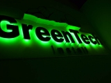 litere-halou-green-instal