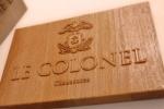 placa lemn stejar lacuita