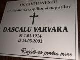 a7-placuta-comemorativa-metalica