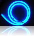 neon-flexibil-albastru
