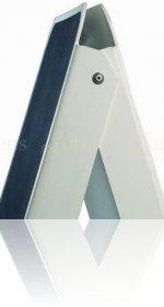 panou-exterior-scris-cu-creta-p3