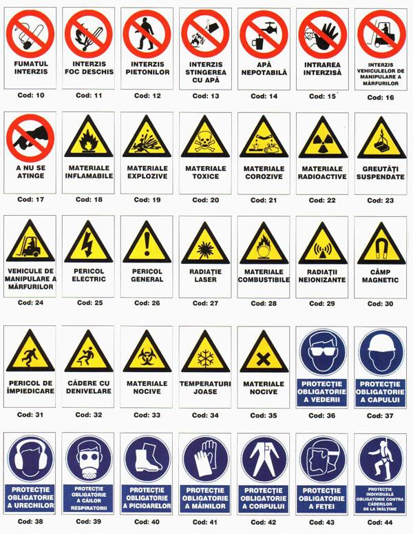 indicatoare-de-securitate-p1