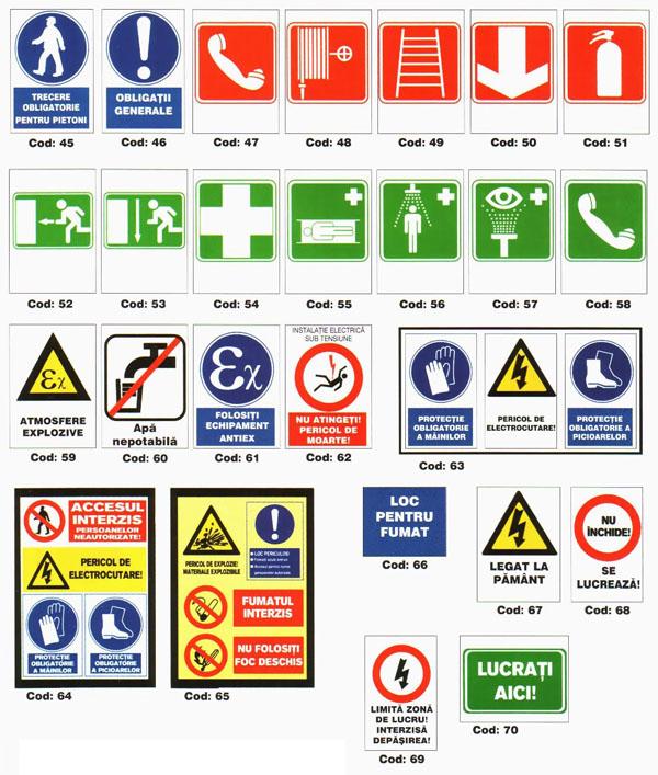 indicatoare-de-securitatea-muncii-si-psi-2