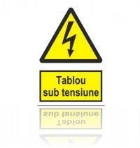 indicator-protectia-muncii
