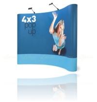 pop-up-4x3-units-p2