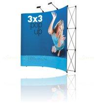 pop-up-4x3-units-p3