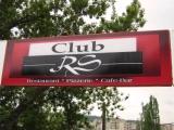a6-caseta-luminoasa-aluminiu-cu-plexiglas-si-film-backlit-club-rs-iasi