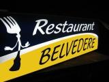 b6-caseta-luminoasa-aluminiu-si-plexiglas-restaurant