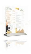 menu-holder-plastic-1-deco