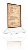 menu-holder-tip-delta-62-2085