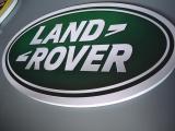litere-mvolumetrice-land-rover