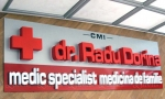 cabinet_medical_panou_bond_cu_litere