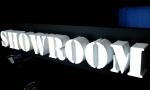 showroom2_litere_volumetrice_polistiren