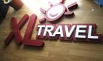 xl_travel_bucuresti_sigla_volumetrica_2straturi