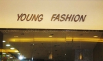 young_fashion_litere_volumetrice_mall_suceava