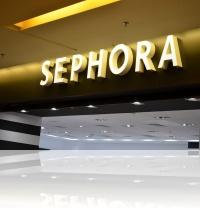 sephora-litere-luminoase