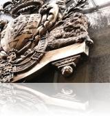 placa-firma-turnata-in-bronz-alama